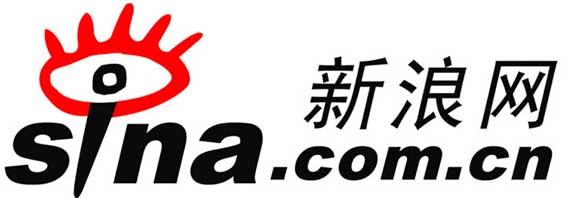 Sina China