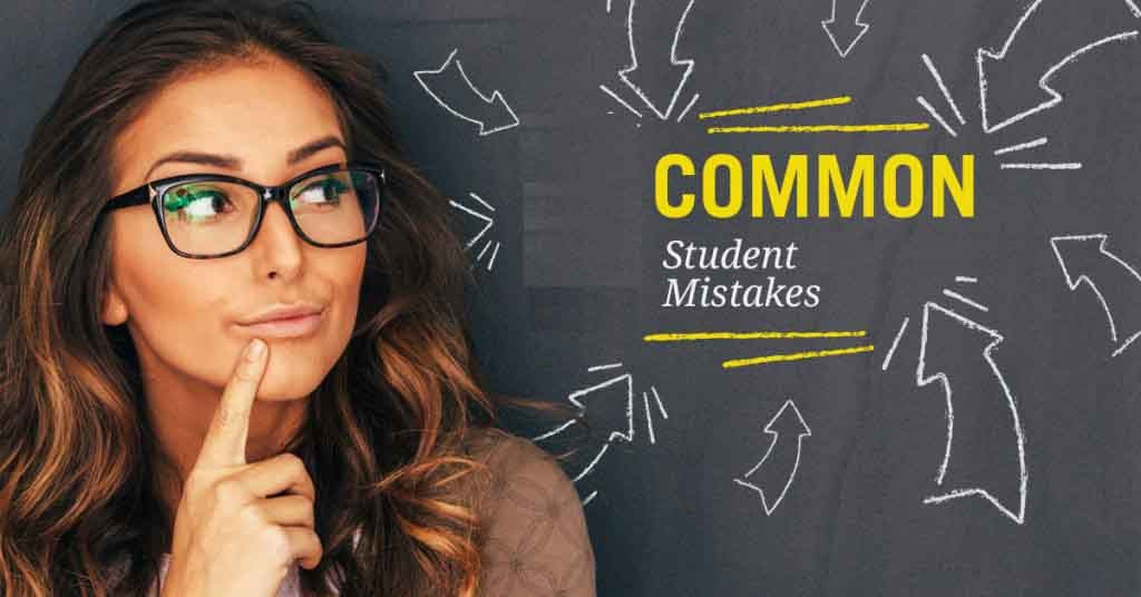 common mistakes learning Chinese