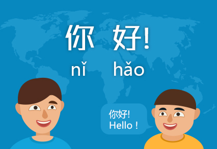 The Most Useful Phrases in Chinese