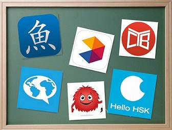 The 6 Best Apps to Learn Chinese!