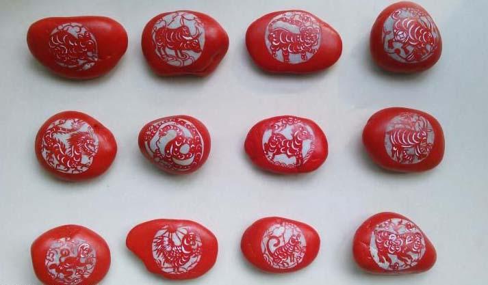 Chinese Zodaic