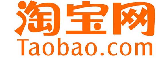 Most Popular Chinese Websites