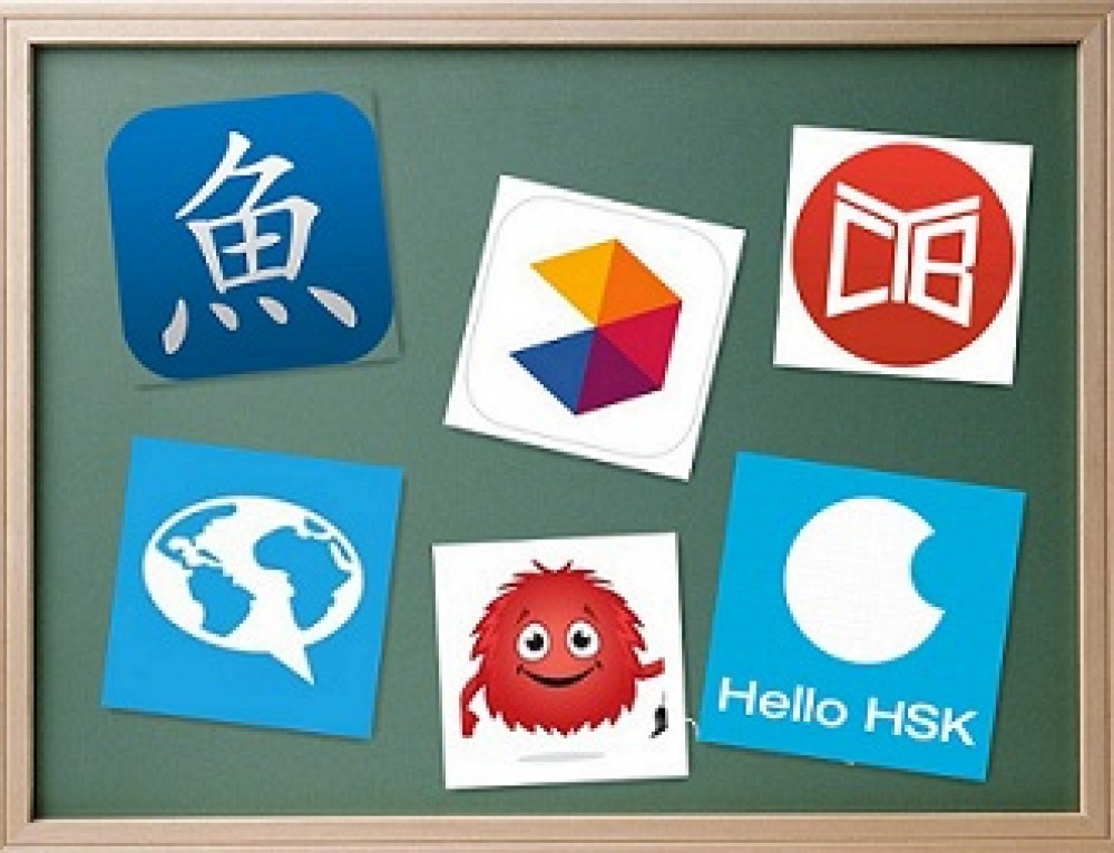 HSK 4 Vocabulary List + Excel (with 3 Free Quiz Sheets ...