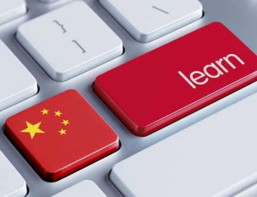 Best Online Resources for Learning Mandarin Chinese
